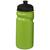 Easy Squeeze 500 ml Sportflasche - farbig