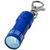 Astro LED-Schlüssellicht