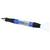 King 7-function screwdriver with LED light pen