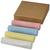 Screech 4-piece chalk set