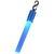 Bâton lumineux avec attache Fluo