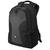 "InTransit 15,6"" Laptop- & Tablet-Rucksack"