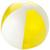keltainen/valkoinen
