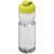 Translucide/citron vert