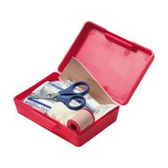 First Aid Kit Box kit de premiers secours