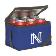 Billede af Keep-it-Cool køletaske