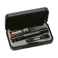 Maglite® Solitaire lommelygte