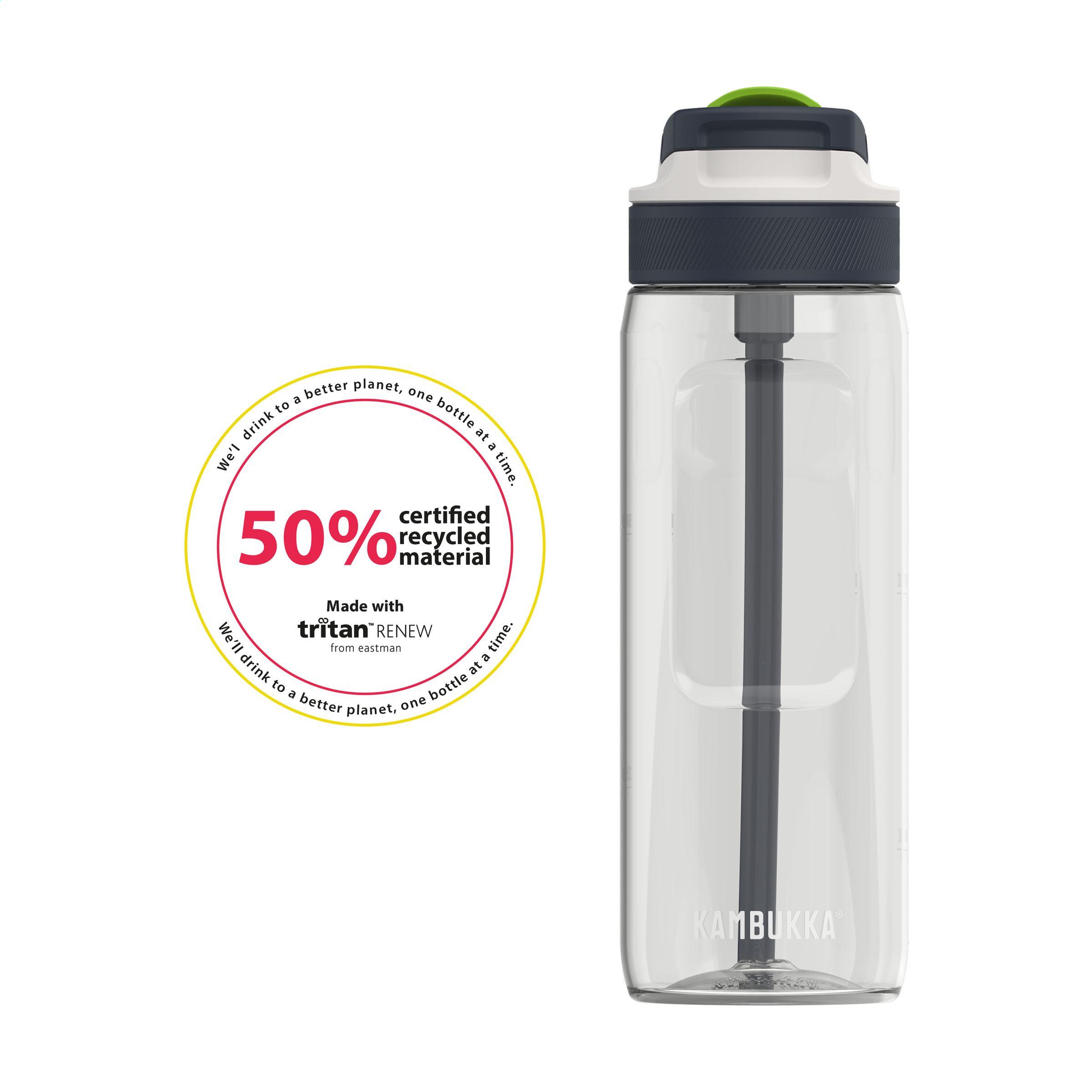 Kambukka® Lagoon 750 ml drinkfles