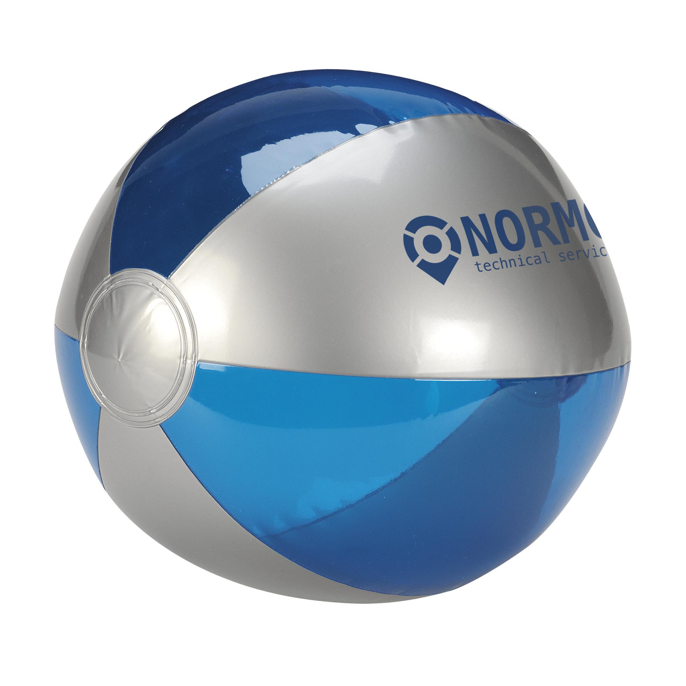 Beach Balls (Ø 24 cm)