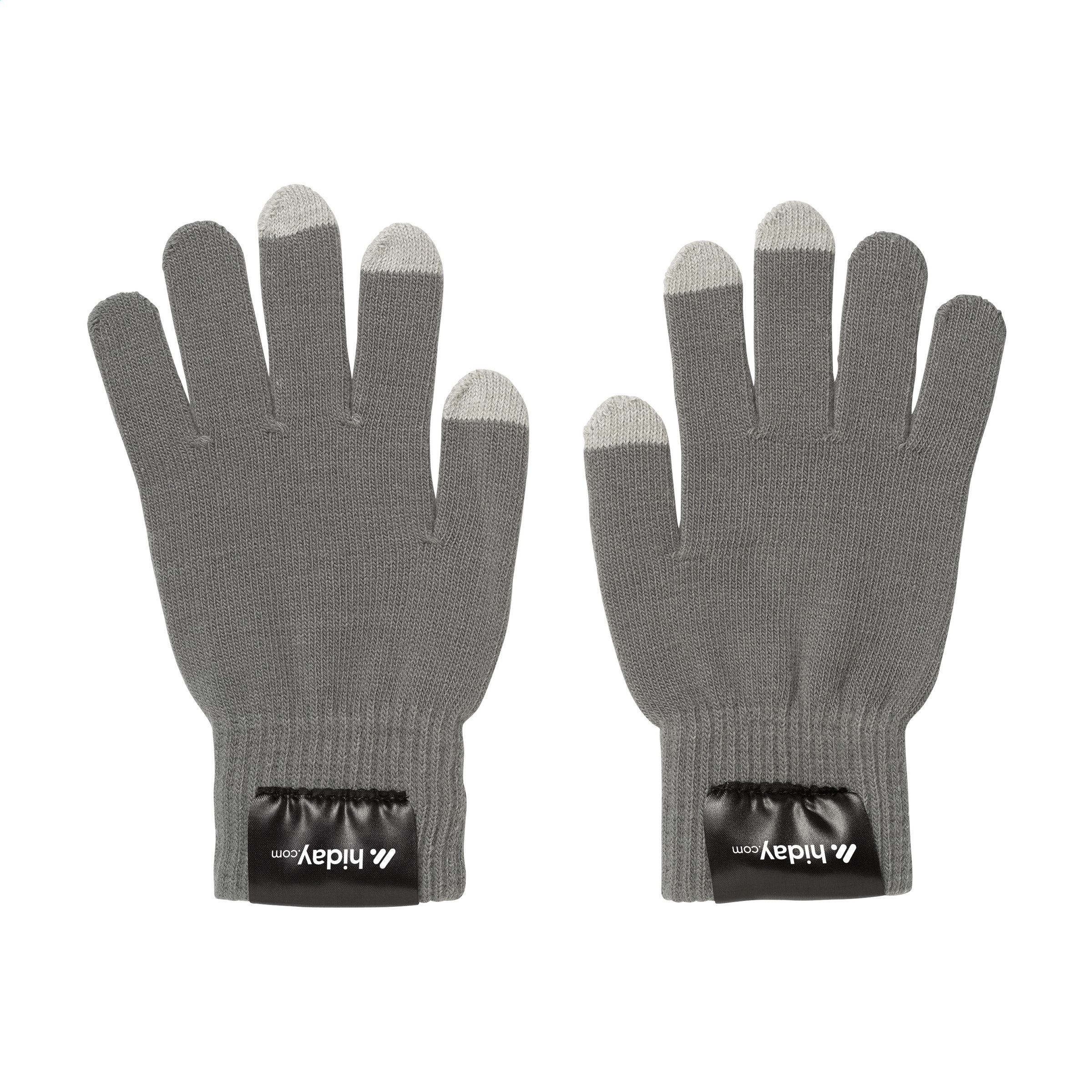 TouchGlove glove