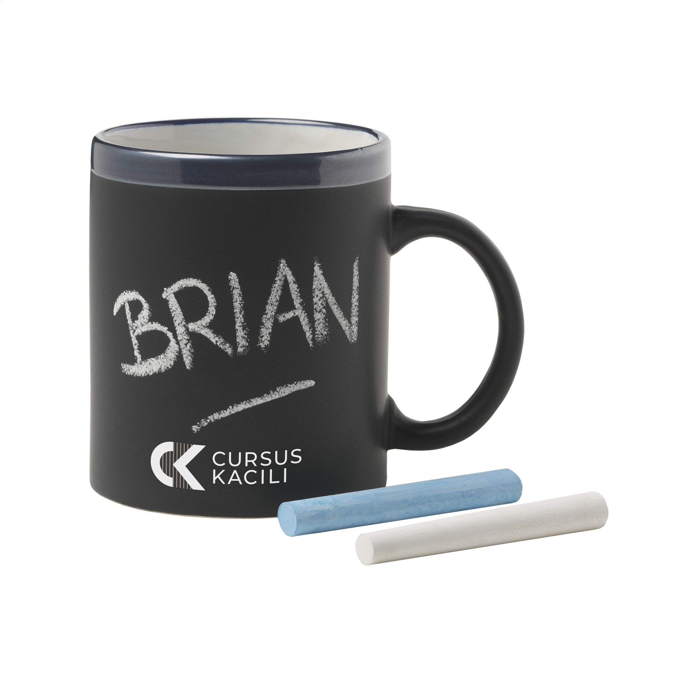 impresión de MyCup mug