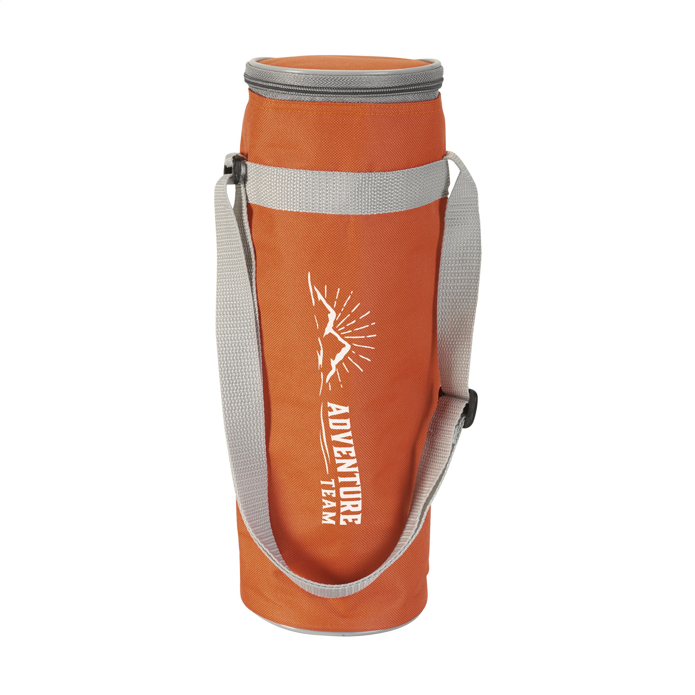 Thermos Bottle Cooler Bag