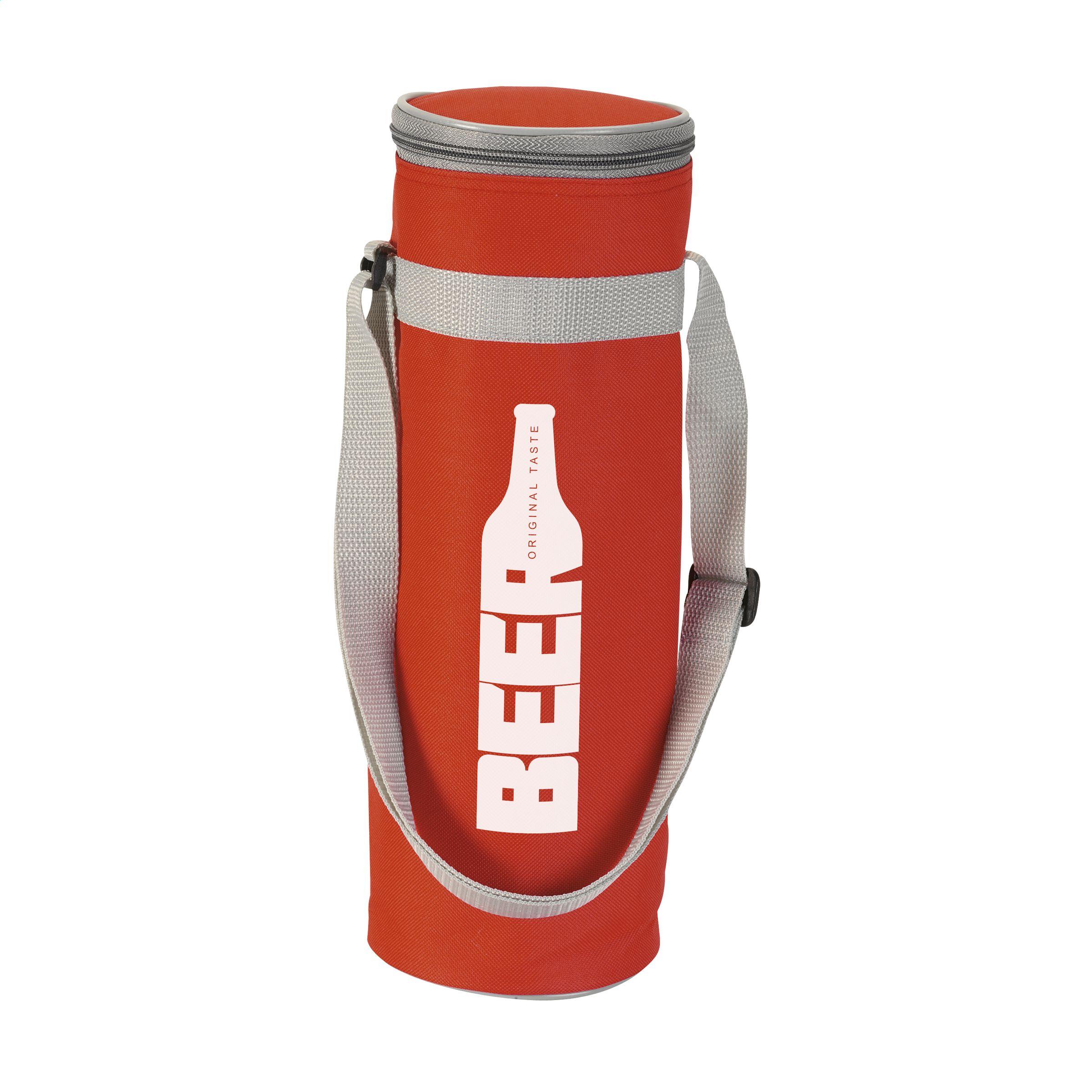 Thermos Bottle Cooler Bag