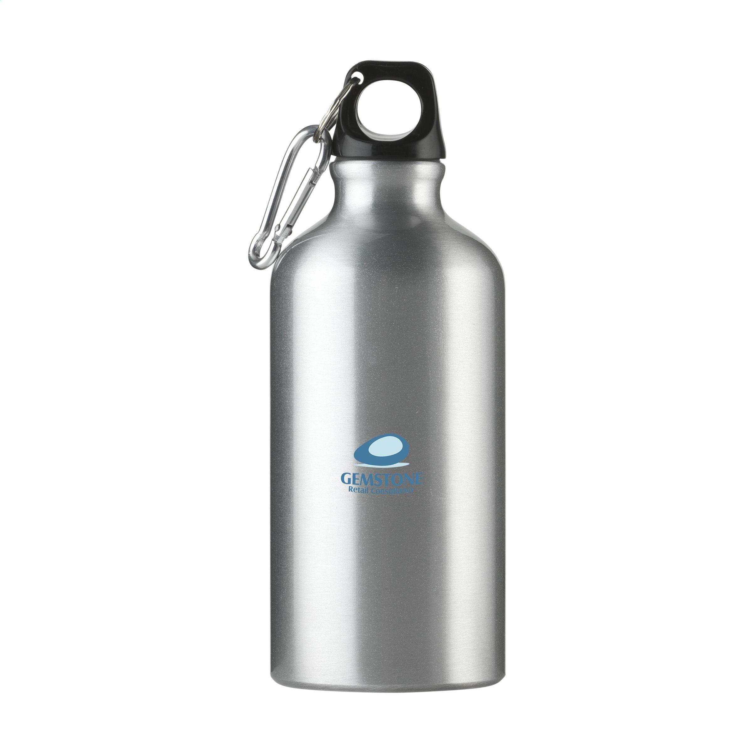 AquaBottle Water bottle printing