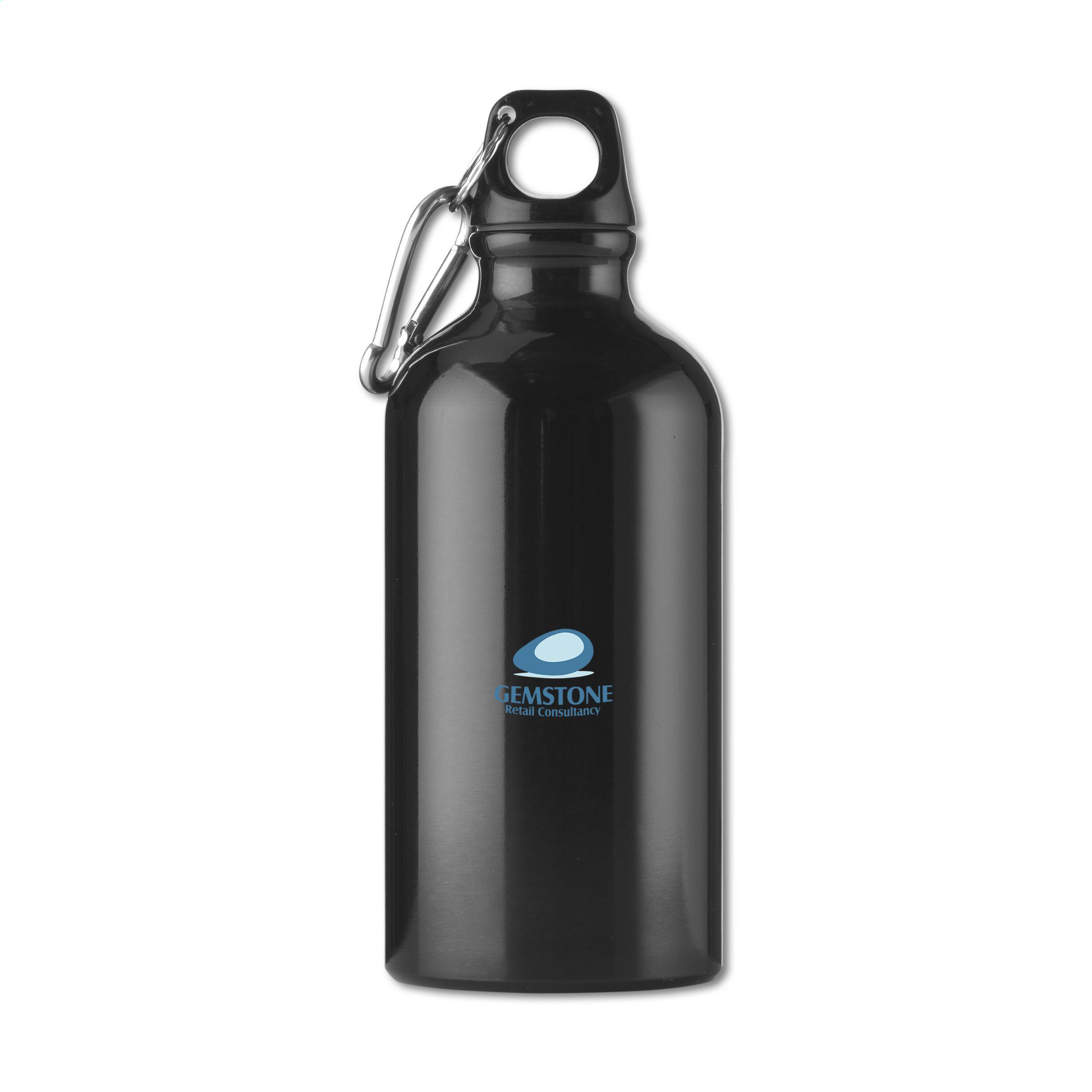 Aqua Waterfles (500ml)