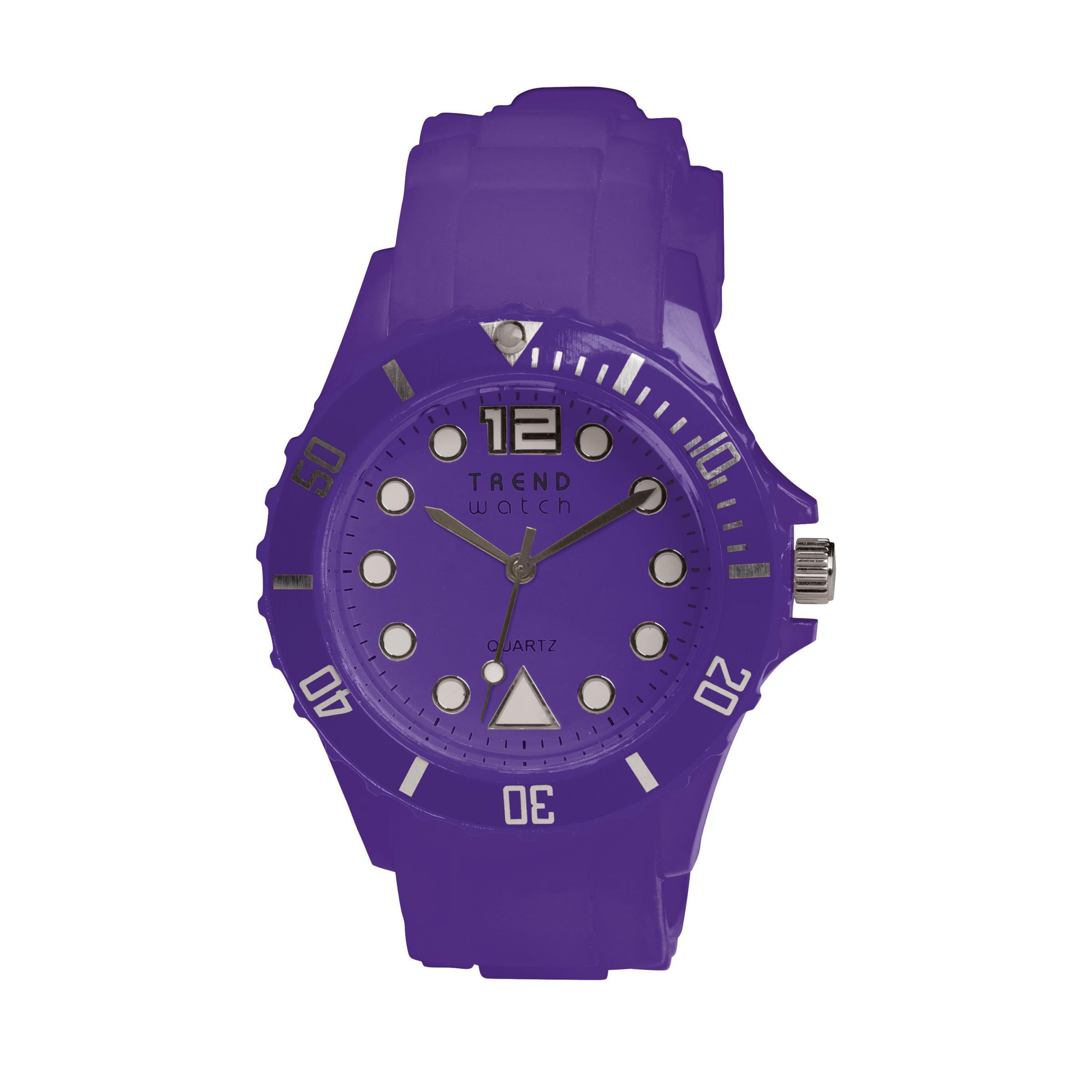 Reloj Deportivos