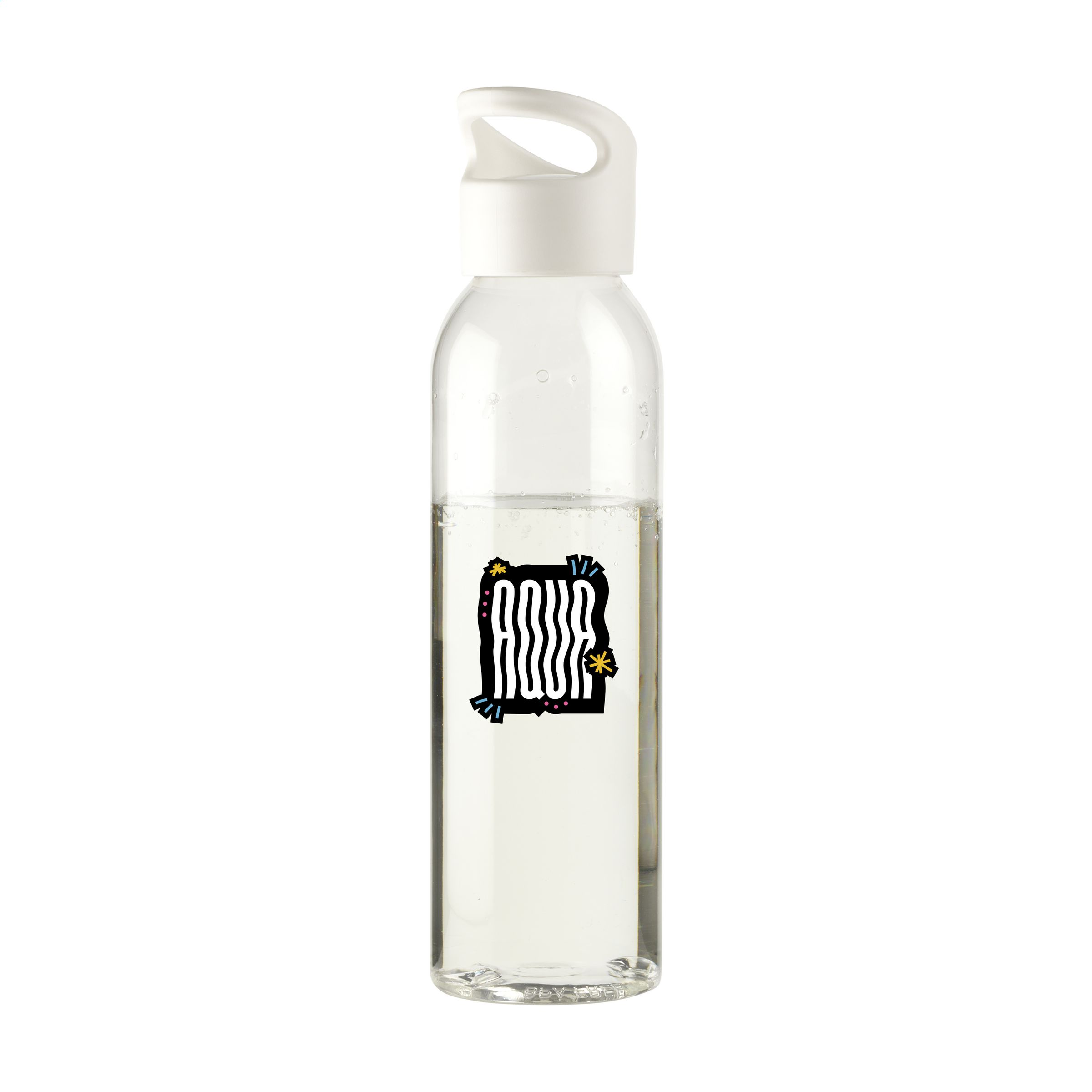 Sirius waterbottle