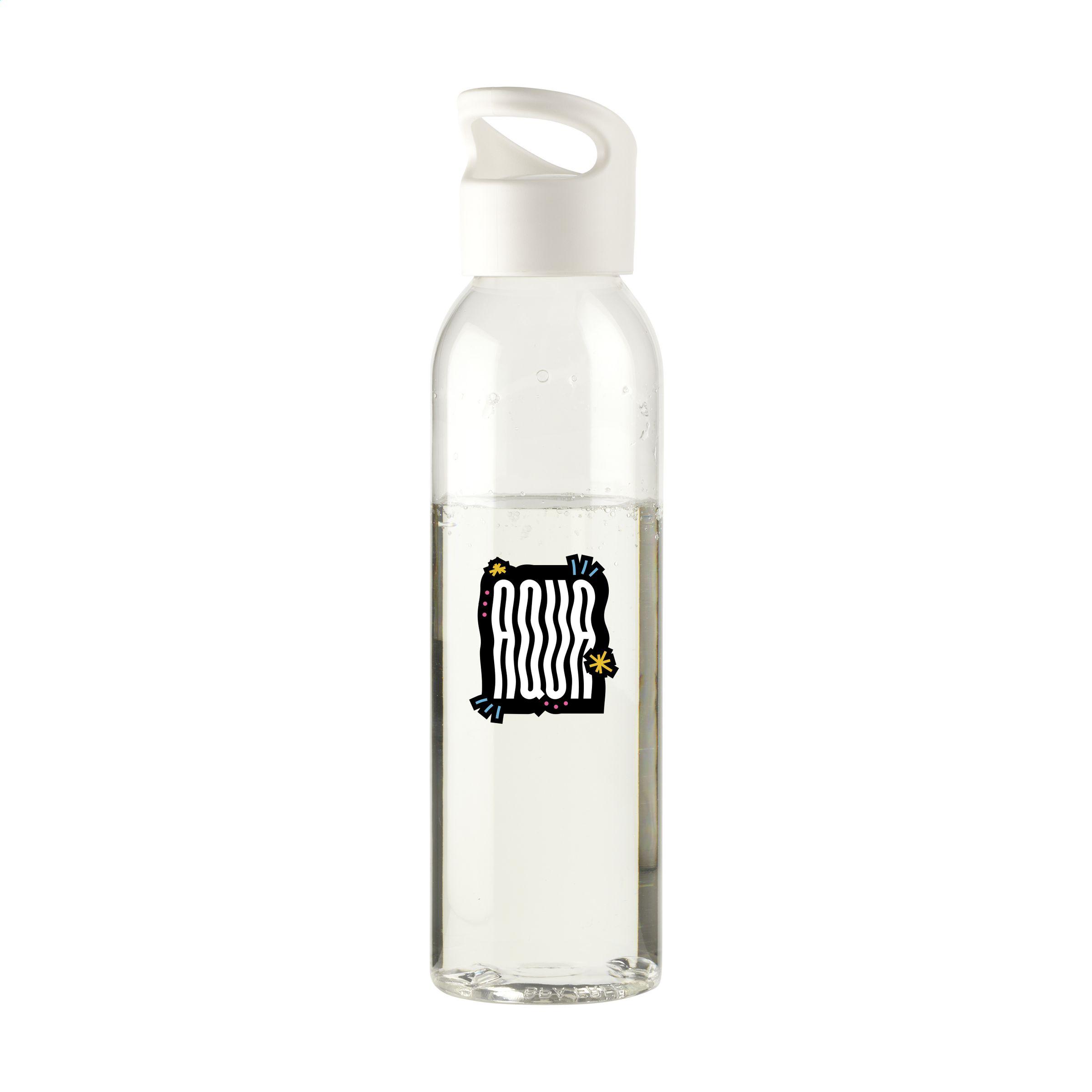 Sirius water bottle printing
