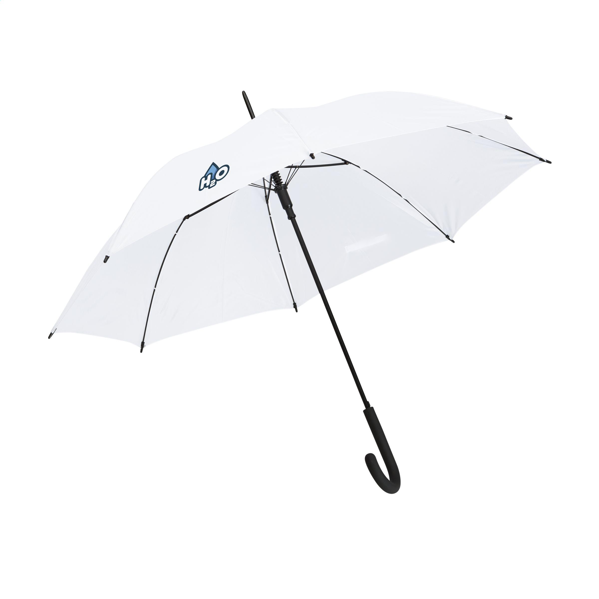 impresión de ColoradoClassic umbrella