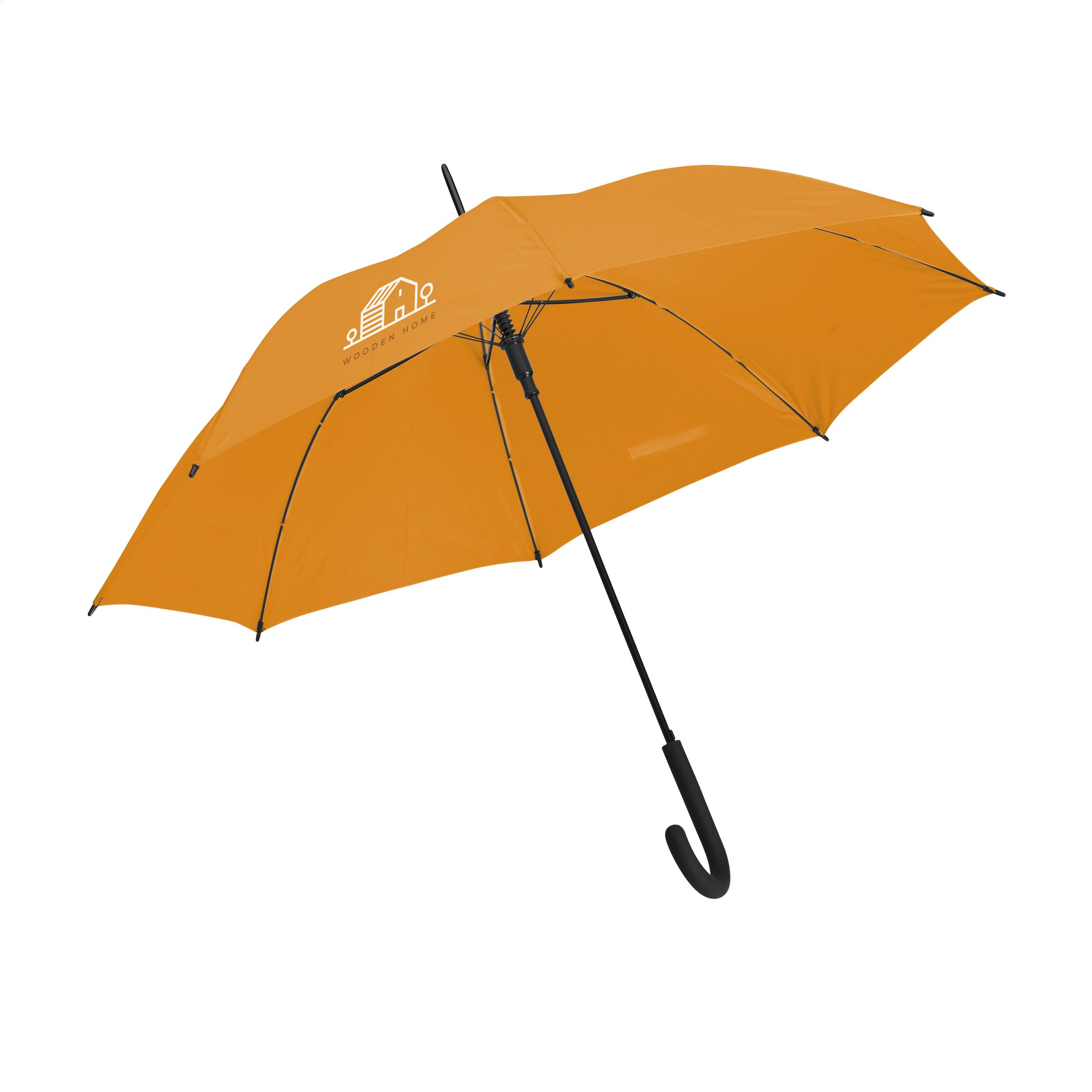 Colorado Classic automatische paraplu