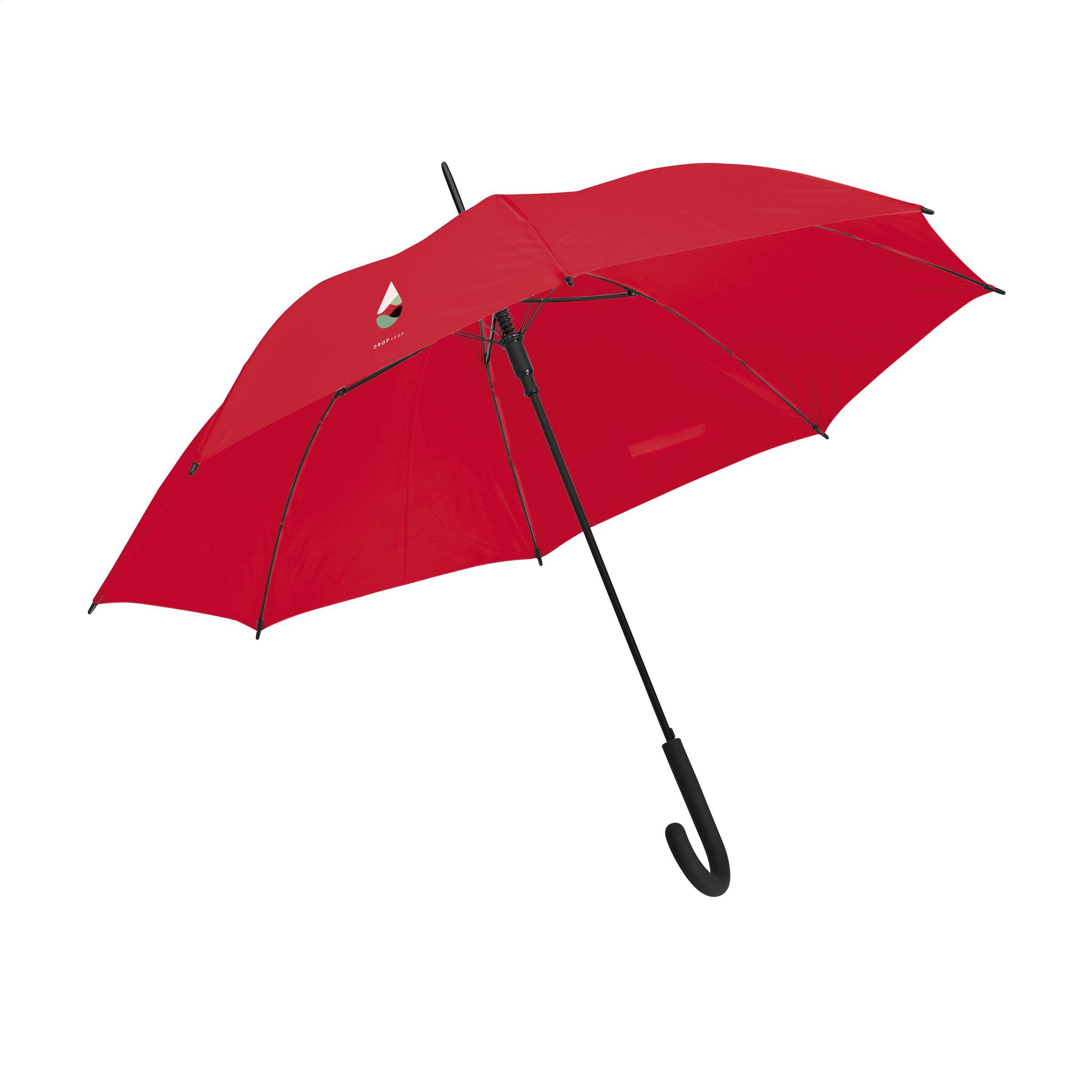 Parapluie premium