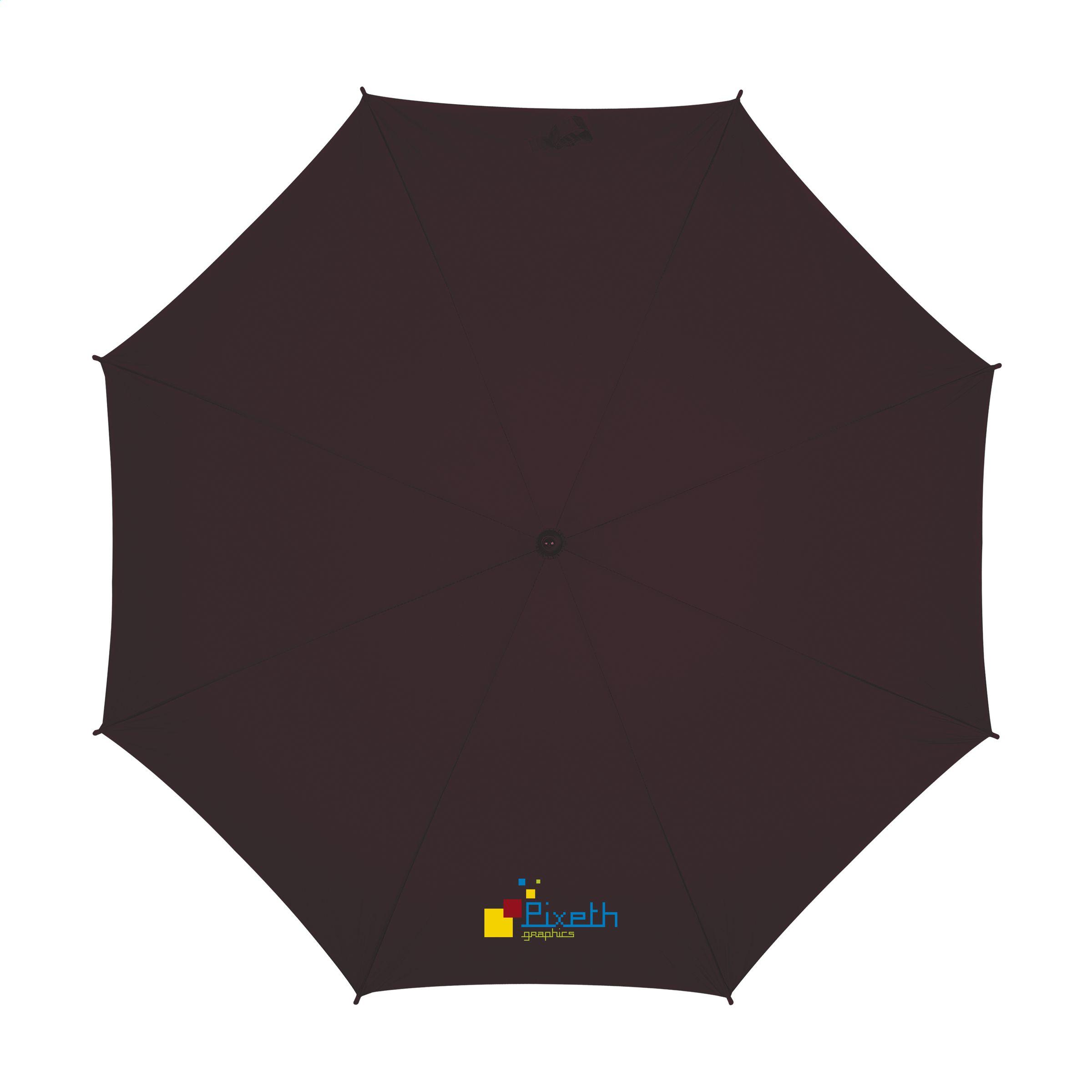 BusinessClass paraplu