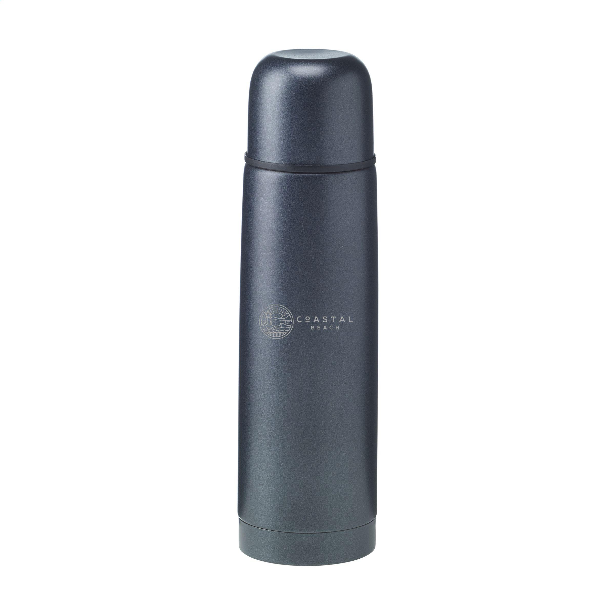 Botellas Termo de 500 ml