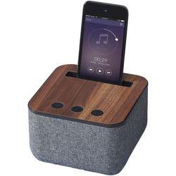 Enceinte Bluetooth® Shae