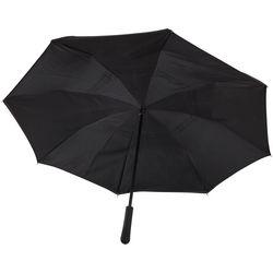 Parapluie réversible Lima 23 pouces