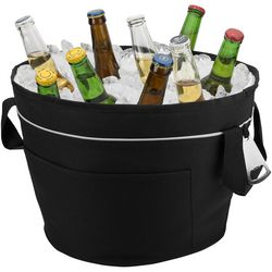 Bayport collapsible XL cooler tub