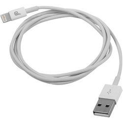 MFI Lightning Cable