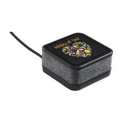 Buzz Charging Speaker draadloze oplader
