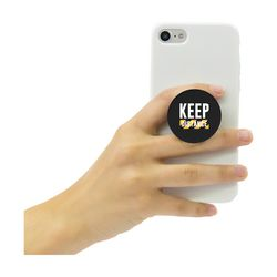 PopSockets® phone grip
