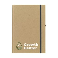Pocket ECO A5 carnet de notes
