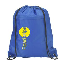 Promobag XL backpack