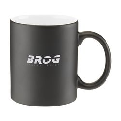 Longa Mug
