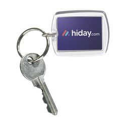 Club Special key ring