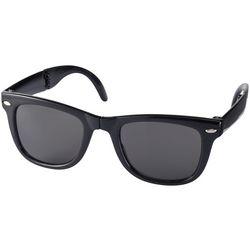 Sun Ray zusammenklappbare Sonnenbrille