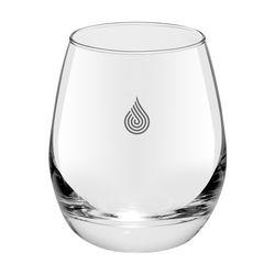 Esprit Tumbler Wasserglas 330 ml