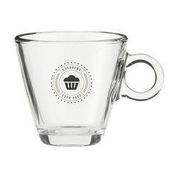 Easy Bar Coffee Glass 230 ml