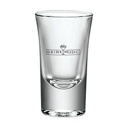 Schnapsglas 34 ml