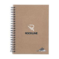 Bilde av StonePaper Notebook notatbok