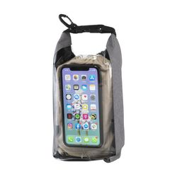 Drybag Mini watertight bag