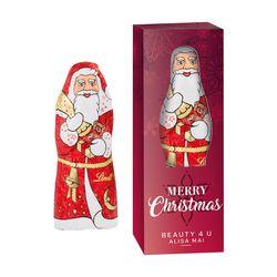 Lindt Weihnachtsmann 40 g