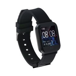 Fit-Boost Smart Watch
