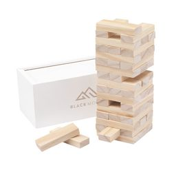 Tower Game Deluxe spill