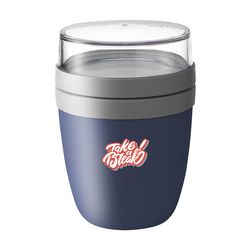 Mepal Lunchpot Ellipse foodcontainer