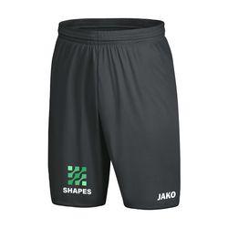 Jako® Shorts Manchester 2.0 Kids