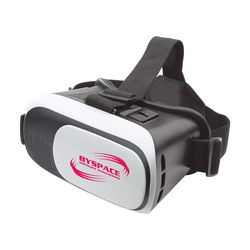 Slide VR-Glasses
