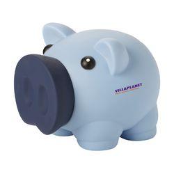 PiggyBank säästöpossu